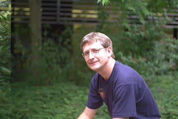 Professor Henrik Madsen